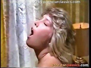 Having It All - classic threesome starring Stacey Donovan, Keisha, Candie Evans and more