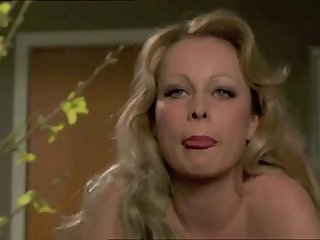 Thief gets banged - In The Sign of The Sagittarius (1978) Sex Scene 4