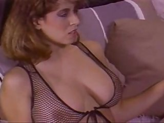 Christy Canyon-American Classic 80s