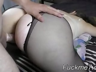 Backpage whore sucking cock and swallows