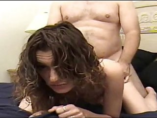 Dirty Rotten Amateur Slut Fuck