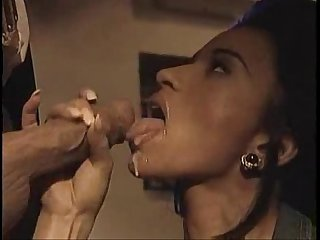 Julia Chanel Cumshot Compilation Part 02