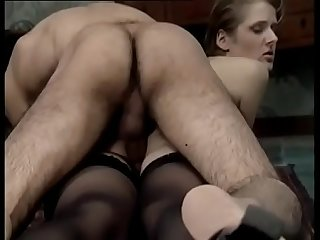 Xtime Club italian porn - Vintage Selection Vol. 30